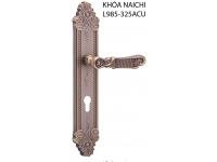 KHÓA NAICHI L985-325ACU