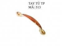 TAY TỦ TP 513